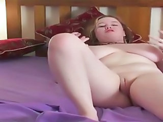 Shaved Teen Amateur