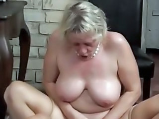 Big Tits Chubby Natural Big Tits Big Tits Chubby Big Tits Riding