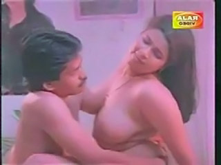 Vintage Saggytits Wife Indian Wife Wife Indian