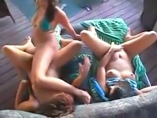 tna Girl Fun trib scene free
