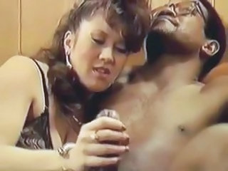 Handjob Asian Interracial Asian Mature Handjob Asian Handjob Mature