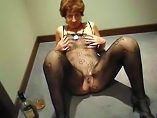 Drunk Homemade Amateur Amateur British British Milf