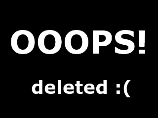 Indian Masturbating Webcam Amateur Indian Amateur Masturbating Amateur