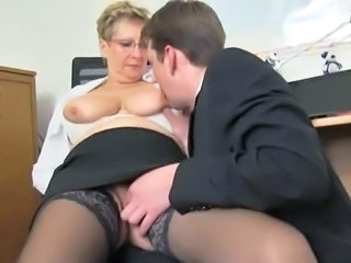 Teacher Licking Big Tits Ass Big Tits Ass Licking Big Tits