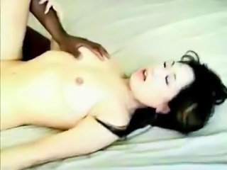 Asiatisk Interracial Amatør Amatør Amatør Asiat Asiat Amatør