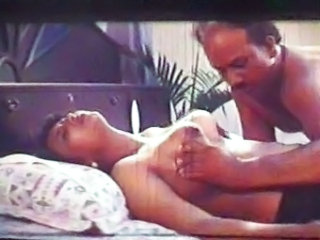 Vintage Indian Big Tits Aunt Aunty Big Tits