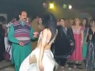 Party Dancing Amateur Amateur Indian Amateur