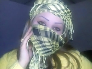 Arab Webcam Arab
