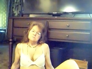 Homemade Amateur Glasses Amateur Granny Amateur Granny Sex