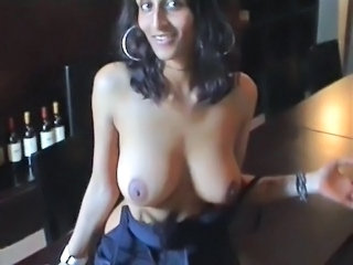 Indian MILF Natural Amateur Amateur Big Tits Big Tits