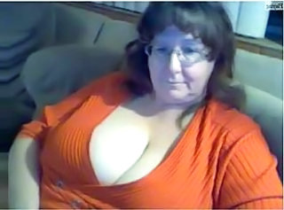 Webcam Big Tits BBW Ass Big Tits Bbw Tits Big Tits