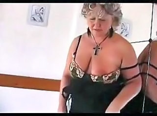 Big Tits Natural Saggytits Bbw Tits Big Tits Big Tits Bbw