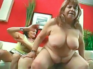 Riding Threesome BBW Bbw Tits Big Tits Big Tits Bbw