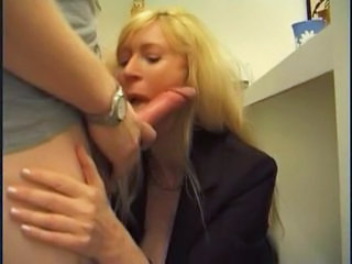 Mature Big Cock Blonde Big Cock Blowjob Big Cock Mature Blonde Mature