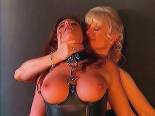 Strapon Bondage Mature Big Tits Big Tits Mature Mature Big Tits