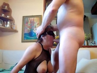Older Fetish Homemade Amateur Amateur Blowjob Amateur Mature