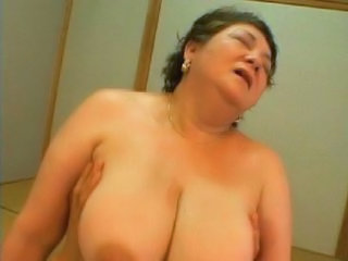 Asian Japanese BBW Asian Big Tits Bbw Asian Bbw Mom