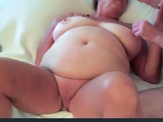 Shaved BBW Homemade Amateur Bbw Amateur Granny Amateur