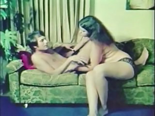 Girlfriend Blowjob Vintage Girlfriend Blowjob
