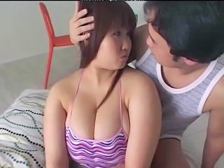 Asian BBW Big Tits Asian Big Tits Asian Cumshot Bbw Asian