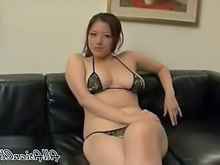 Meisa Hanai  07 Japanese Beauties Asian Cumshots Asian Swallow Japanes...