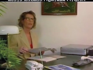 Secretary Mature Office Cumshot Ass Cumshot Mature Glasses Mature