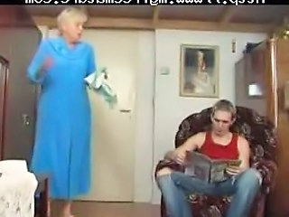 Mature  Fucks The Boy Mature Mature Porn Granny Old Cumshots Cumshot