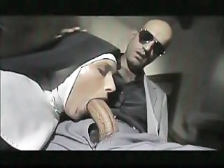 Nun Clothed Big Cock Big Cock Blowjob Blowjob Big Cock Crazy