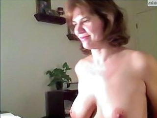 Saggytits Webcam Mature Webcam Mature