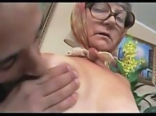 Nipples Licking Glasses Ass Licking