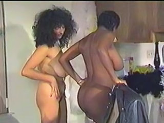 Ebony Vintage Interracial Big Tits Big Tits Ebony Big Tits Milf
