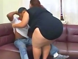 Ass BBW Interracial Bbw Milf Fat Ass Milf Ass