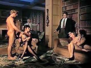 Italian Orgy Groupsex Dirty European Italian