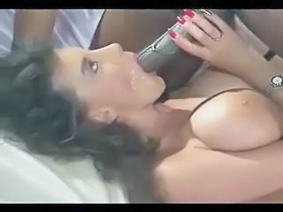 Swallow Interracial Big Cock Ass Big Cock Big Cock Blowjob Big Cock Milf