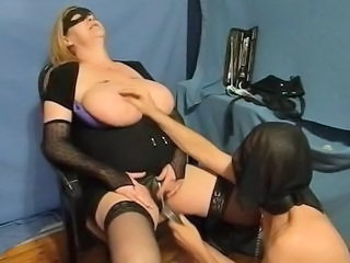 My Mistress Vid 25...