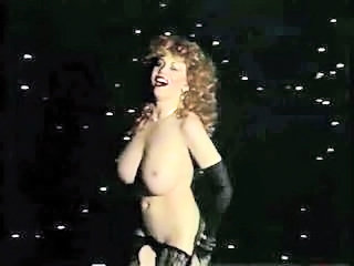 CMNF TV Strip Show 2...