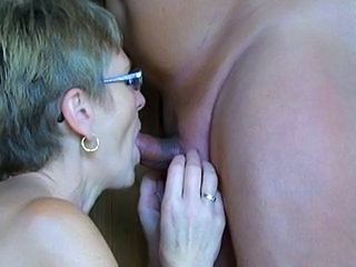 Amateur Blowjob Glasses Amateur Amateur Blowjob Blowjob Amateur