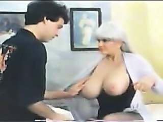 Mom Old And Young Mature Ass Big Tits Big Tits Big Tits Ass
