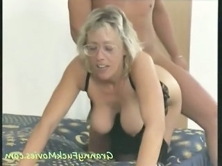 Doggystyle Big Tits Natural Ass Big Tits Big Tits Big Tits Ass