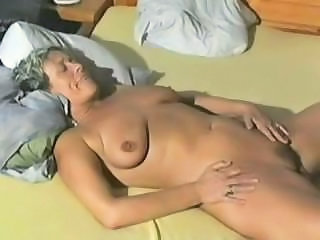 Masturbating Amateur Saggytits Amateur Grandma Masturbating Amateur