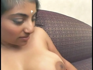 Cute Indian Amateur Amateur Beautiful Amateur Beautiful Ass