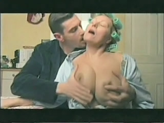 Mom Natural Old And Young Big Tits Big Tits Mature Big Tits Mom