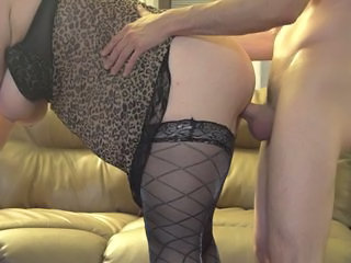 Stockings Doggystyle Saggytits Amateur Amateur Big Tits Bbw Amateur