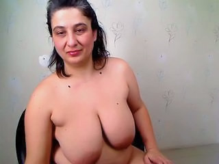 Webcam Natural BBW Bbw Mature Bbw Tits Big Tits