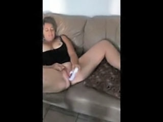 Wife Amateur Chubby