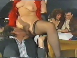 german sex show pt.9...