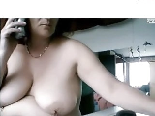 Saggytits Webcam Webcam Mature