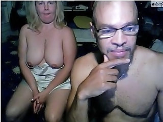 Webcam Big Tits Natural Big Tits Big Tits Mature Big Tits Mom