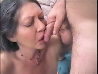 Mature Blowjob Blowjob Mature Mature Blowjob