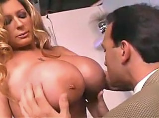 Big Tits European Vintage Big Tits Boobs European